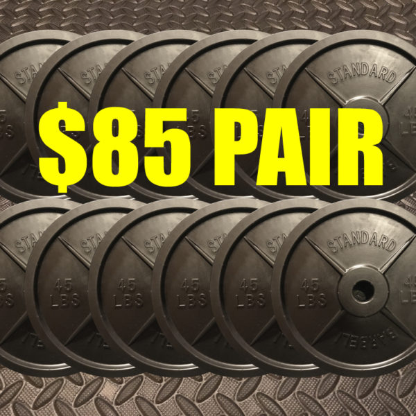 fake weights, sports, bodybuilding, trade show, booth displays, ideas