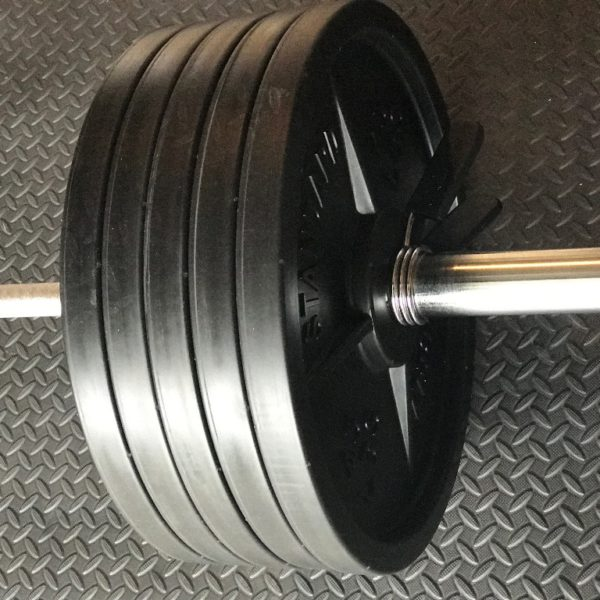 fake weights, props, replica, training weights, crossfit, trade show ideas, booth, bodybuilding