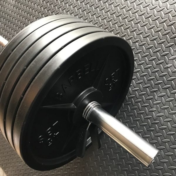 Fake Weights, fake barbell plate, best fake weights, props, replica, training weights, crossfit, trade show ideas, booth, bodybuilding
