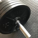 Fake Weights, fake barbell plate, buy fake weights, props, replica, training weights, crossfit, trade show ideas, booth, bodybuilding
