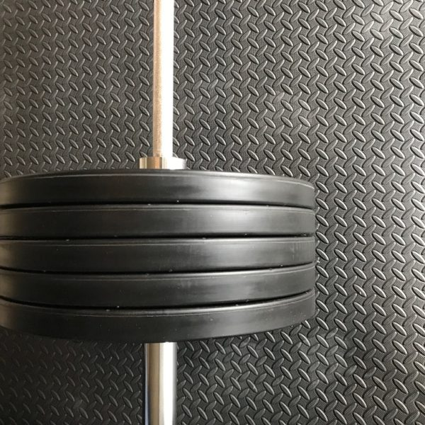 Fake Weights, fake barbell plate, get fake weights, props, replica, training weights, crossfit, trade show ideas, booth, bodybuilding