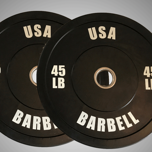 Fake Weights, fake barbell plate, Prop, fake weight, bundle, package, deals, coupon, savings, barbell, training