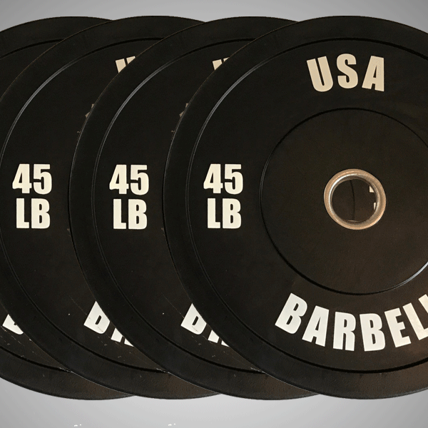 Fake Weights, fake barbell plate, Fake weight, bundle, package, deals, coupon, savings, barbell, training