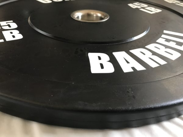 fake weights, fakeweights.com, buy fake weights, Fake Weights, fake barbell plate, Best bumper plates