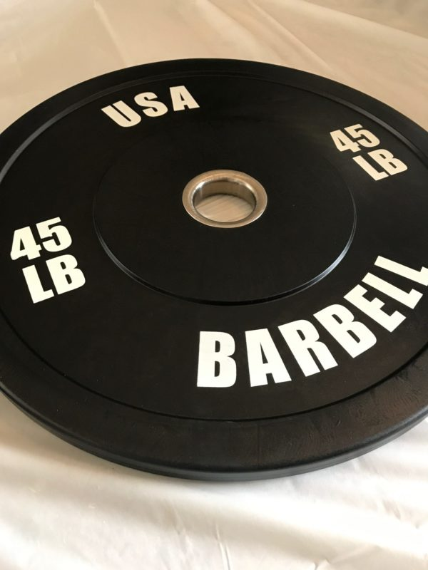fake weights, fakeweights.com, buy fake weights, Fake Weights, fake barbell plate, Black bumper plates, cross fit bumper
