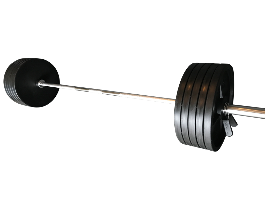where to buy fake weights, where to buy, barbell plates, olympic style, best, order, where to buy, where to get, fake weight props, fake weights online, buy fake weights, barbell plates fake