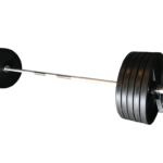 Fake Weights, fake barbell plate, where to buy fake weights, where to buy, barbell plates, olympic style, best, order, where to buy, where to get, fake weight props, fake weights online, buy fake weights, barbell plates fake