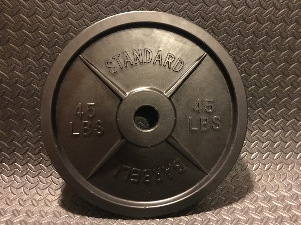 fake weights, fakeweights.com, buy fake weights, Fake Weights Barbell  plates are