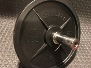 buy fake weights, props, barbell, crossfit, technique plates, training, viral marketing