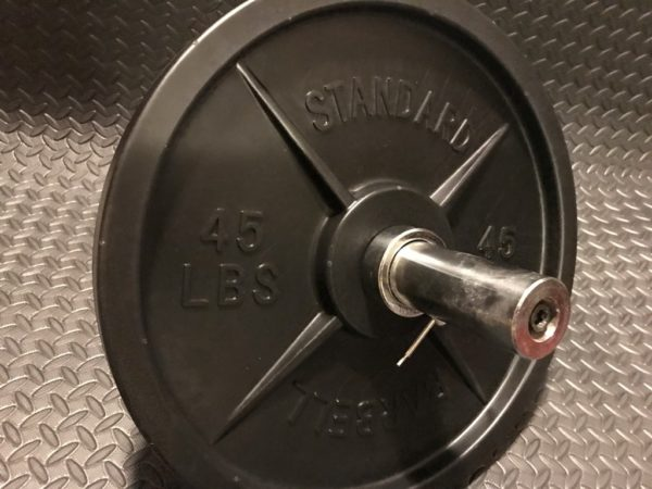 fake weights, fakeweights.com, buy fake weights, The world's best fake weight Barbell prop.