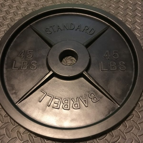 Fake Weights, fake barbell plate, buy fake weights, props, barbell, crossfit, technique plates, training, viral marketing ideas