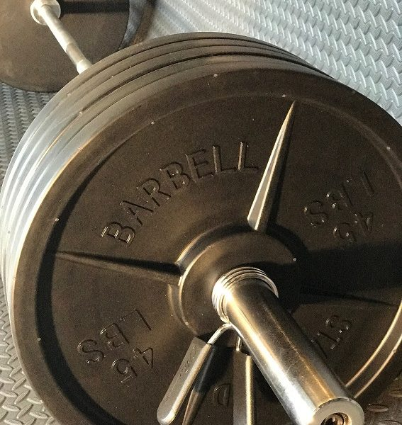 Fake Weights, fake barbell plate, Strength Training Weight Plates, barbells, technique plates