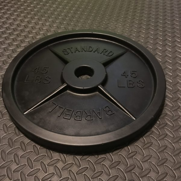 Fake Weights, fake barbell plate, best Strength Training Weight Plates, barbells, technique plates
