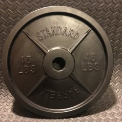 Fake Weights, fake barbell plate, technique barbell, Strength Training Weight Plates, barbells, technique plates