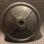 Strength Training Weight Plates