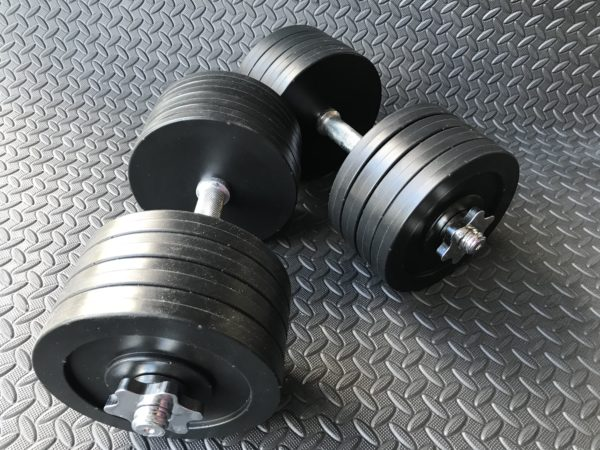 fake weights, fakeweights.com, buy fake weights, fake dumbbell props, fake dumbbells, dumbbell, dumb bells, fake weights, dumbbell props, movie props, fake dumb bells, fake barbells