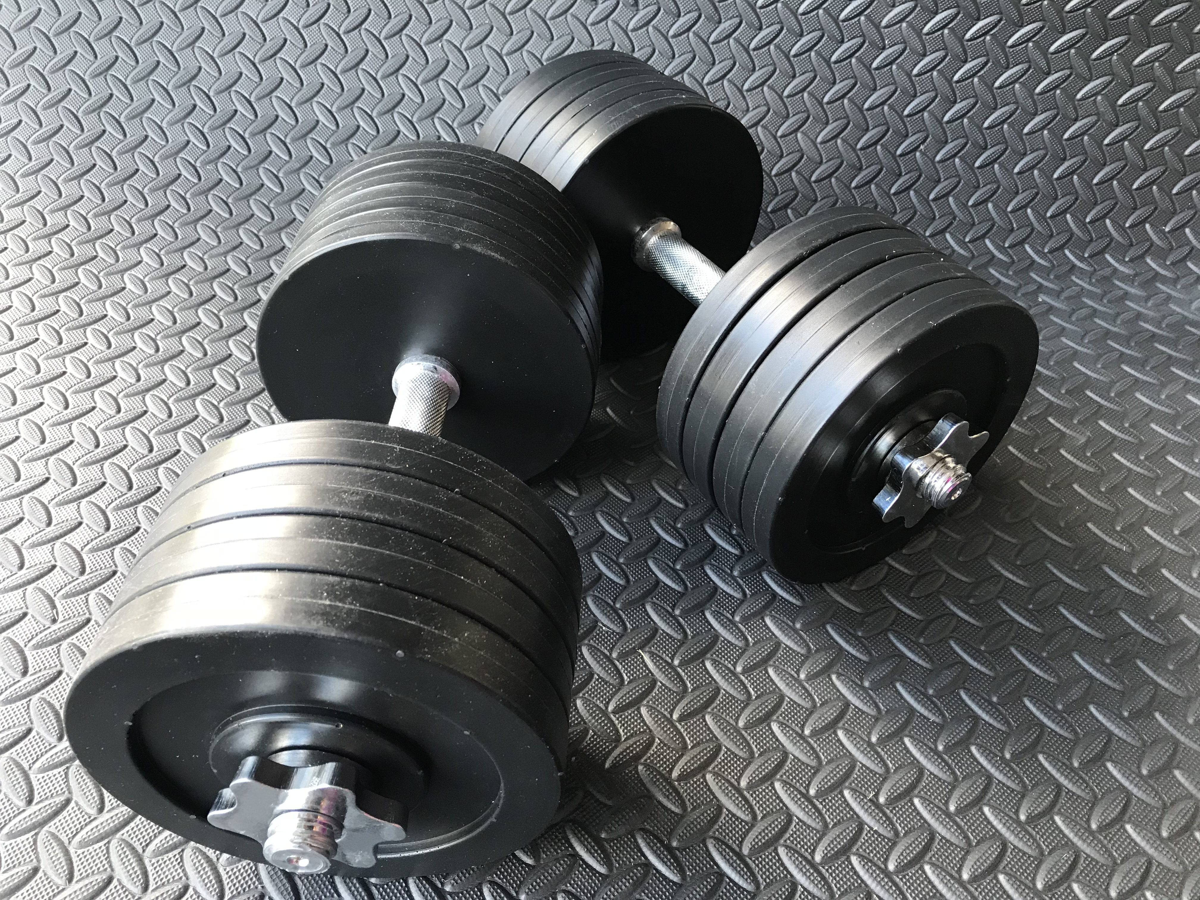 fake weights, fakeweights.com, buy fake weights, fake dumbbell props, fake