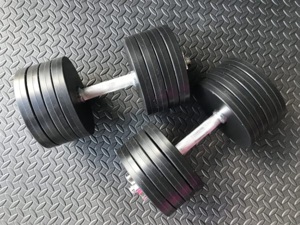 fake weights, fakeweights.com, buy fake weights,fake dumbbells, dumbbell, dumb bells, fake weights, dumbbell props, movie props, fake dumb bells, fake barbells