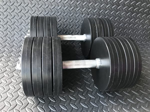 fake weights, fakeweights.com, buy fake weights,only, fake dumbbells, dumbbell, dumb bells, fake weights, dumbbell props, movie props, fake dumb bells, fake barbells