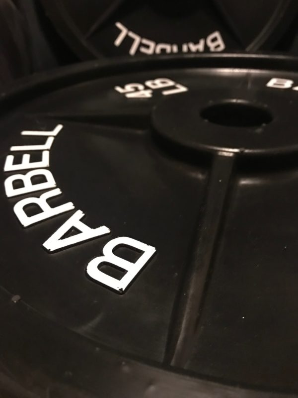 Fake Weights, Fake Olympic Plates, Plastic Weights, Weight Props, Prop Weights, fakeweights.com