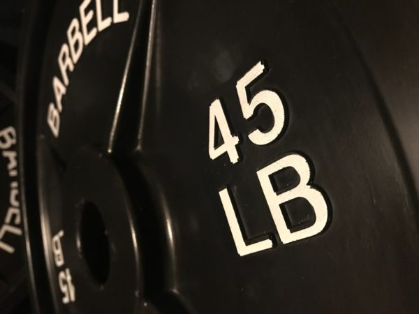 buy Fake Weights, Fake Olympic Plates, Plastic Weights, Weight Props, Prop Weights, fakeweights.com