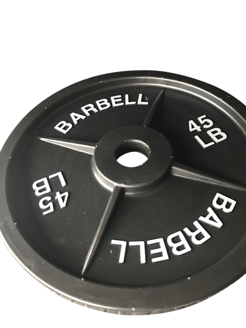 fake plastic weights, crossfit plates, training weights, fake weights, fakeweights.com, buy fake weights, buy fake weights, where to buy, barbell plates, olympic style, best, order, where to buy, where to get, fake weight props, fake weights online, buy fake weights, barbell plates fake