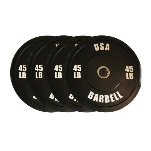 Bumper plates, fake weights, prop Weights, best training Weights, bumper training plates,