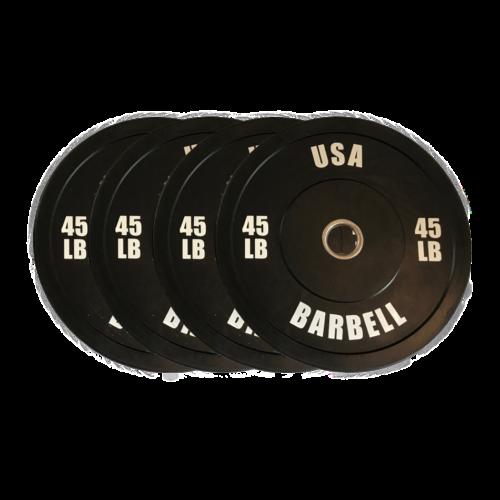 Bumper plates, fake weights, prop Weights, best training Weights, bumper training plates,