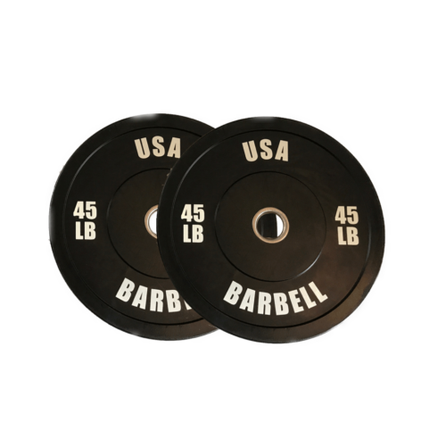 Bumper plates, CrossFit, Fake Weights, prop weight, training, buy Fake,