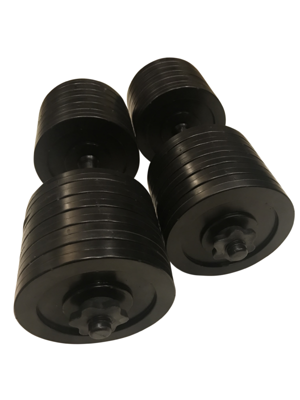 fake weights, fake dumbbells, dumbbell props, fake props, plastic weights, dumbbells, dumbbells, weights, props, fake dumbbells, replica weights