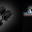Buy Fake Weights™ Online