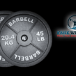 About Fake Weights